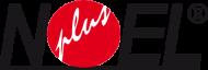 noel-logo